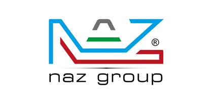 Naz group